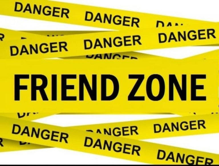 post image for friend zoned in my favorites blast of the past